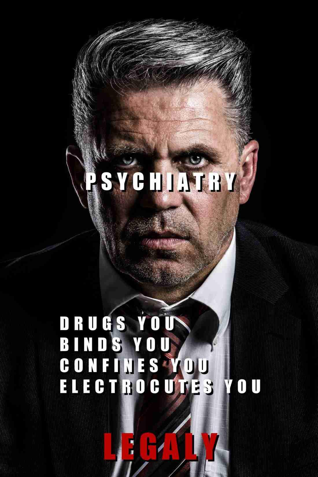 psychiatre-en