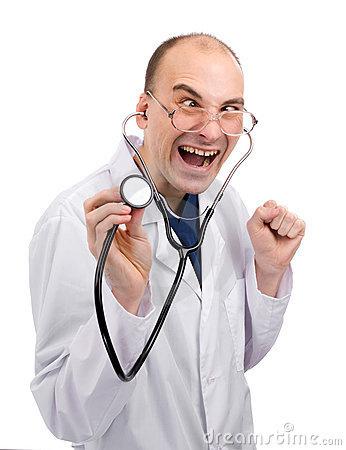 ob_a6376c_docteur-fou-12924009